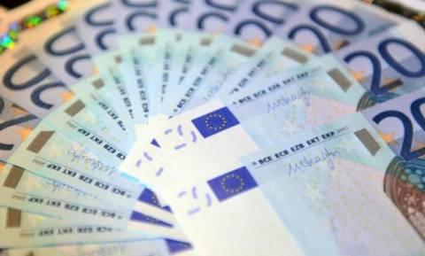 Η έλλειψη ρευστότητας βασικό πρόβλημα των επιχειρήσεων στην Κύπρο