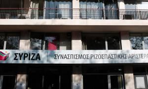 Εκλογές 2015 - ΣΥΡΙΖΑ: «Η ΝΔ συντάσσεται με τον κίτρινο Τύπο»