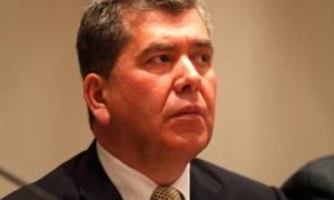 Μητρόπουλος: Διευκρινίσεις για την εμπλοκή του στην υπόθεση Φλαμπουράρη