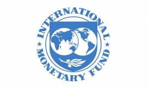 Εκπρόσωπος ΔΝΤ: Η Ελλάδα χρειάζεται μεταρρυθμίσεις και ελάφρυνση του χρέους