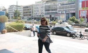 Εκλογές 2015 – Βούλτεψη: Οι εργολάβοι και η διαπλοκή είναι μέσα στον ΣΥΡΙΖΑ