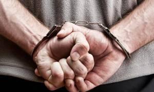 Κόρινθος: Σύλληψη 27χρονου για κλοπές σε καταστήματα, γραφεία και δωμάτια ξενοδοχείων