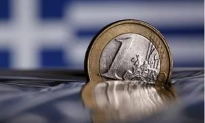 Reuters: Σχέδιο για εξυπηρέτηση χρέους μέχρι 15% του ΑΕΠ