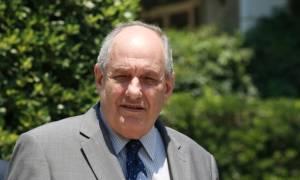 Κουίκ για Μεϊμαράκη: Είναι δυνατόν να μην έχει υπογράψει ο υπουργός Άμυνας την εκταμίευση 105 εκατ.