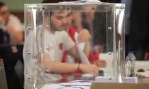 Νέες δημοσκοπήσεις: Θρίλερ μέχρι την τελευταία στιγμή