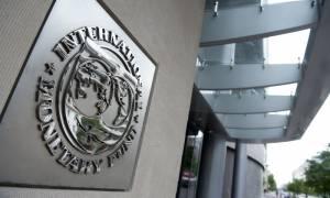 Μνημόνιο 3: Όλο το παρασκήνιο της ανακεφαλαιοποίησης με διαιτητή το ΔΝΤ
