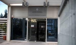 Οι δανειστές θέλουν τον πλήρη έλεγχο του ΣΔΟΕ
