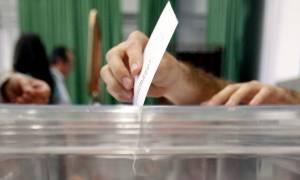 Δημοσκοπήσεις 2015: Τι δείχνει νέα δημοσκόπηση 48 ώρες πριν ανοίξουν οι κάλπες
