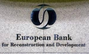 Βιομηχανία και δημόσιος τομέας οι παθογένειες της ελληνικής οικονομίας