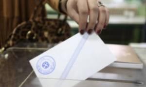 Αποτελέσματα Εκλογών 2015 - Τι ώρα θα ξέρουμε το αποτέλεσμα