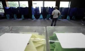 Εκλογές 2015 - Αυτά είναι τα κόμματα που συμμετέχουν στη διαδικασία