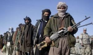Πακιστάν: Τουλάχιστον 17 νεκροί σε επίθεση των Ταλιμπάν εναντίον αεροπορικής βάσης