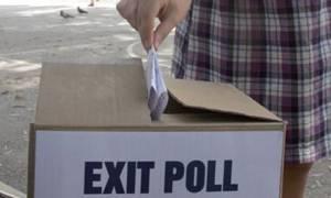Exit Polls: Τι θα δείξουν τα κανάλια στις 7 το απόγευμα της Κυριακής