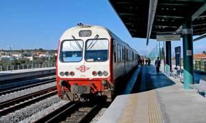 Αποτελέσματα Εκλογών 2015 - Έκπτωση στα εισιτήρια ΚΤΕΛ και τρένων για τους ψηφοφόρους