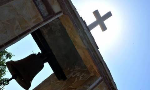 Поддержка религиозного туризма в перекрестный год Греции и России
