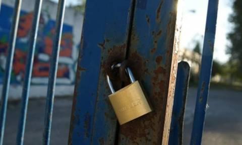 Αποτελέσματα Εκλογών 2015 - Κλειστά τα σχολεία τη Δευτέρα (21/09)