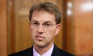 «Δεν θα δημιουργηθεί στη Σλοβενία διάδρομος για τους πρόσφυγες»