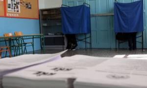 Εκλογές 2015 - Πόσο θα κοστίσουν στο κράτος