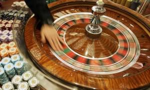 Έναρξη διαδικασίας αδειοδότησης καζίνο στην Κύπρο