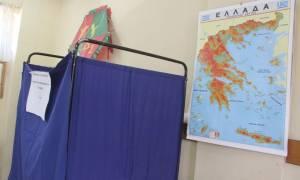 Εκλογές 2015: Στα 62 ευρώ η εκλογική αποζημίωση των αστυνομικών