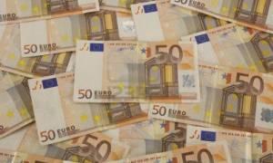 Πρωταράς: Σύλληψη τουριστών για πλαστά ευρώ