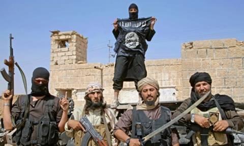 Σοκ στη Β. Ηπειρο-Στην Κορυτσά επενδύουν οι ισλαμιστές του ISIS