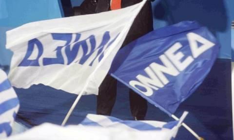 Εκλογές 2015: Αυτό είναι το νέο προεκλογικό σποτ της ΟΝΝΕΔ (vid)
