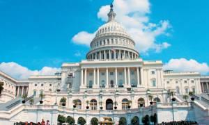 ΗΠΑ: Χαλάρωση εμπορικών και ταξιδιωτικών κυρώσεων στην Κούβα