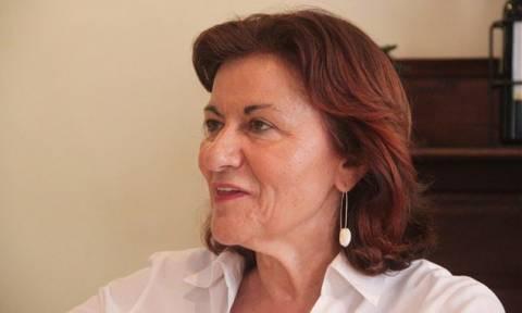 Ψευδή και κίτρινα δημοσιεύματα για την Θ. Φωτίου καταγγέλλει ο ΣΥΡΙΖΑ