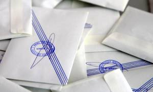 Αποτελέσματα Εκλογών 2015: Τι ώρα θα γνωρίζουμε τα αποτελέσματα των εκλογών και τις έδρες