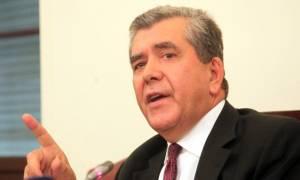 Εκλογές 2015 – Μητρόπουλος: Ψήφο στη ΛΑΕ ή στο ΚΚΕ ή αποχή