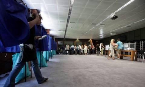 Εκλογές 2015: Πού ψηφίζουν ετεροδημότες και Αθηναίοι