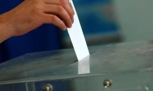 Δημοσκοπήσεις: Αέρας νίκης για τον ΣΥΡΙΖΑ λίγο πριν το νήμα