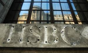 Σκάει βόμβα: Τα ονόματα πολιτικών και συγγενών τους που έδωσε ο Φαλτσιανί στους εισαγγελείς