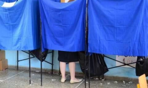 Αποτελέσματα Εκλογών 2015 - Πού ψηφίζουν ετεροδημότες και Αθηναίοι