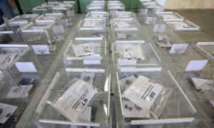 Εκλογές 2015 - Αποκλειστικό: Οι ζυμώσεις της τελευταίας στιγμής για σχηματισμό κυβέρνησης