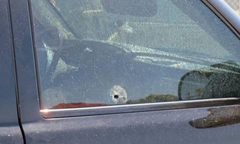 ΗΠΑ: Έπιασαν τον ελεύθερο σκοπευτή που πυροβολούσε αυτοκίνητα