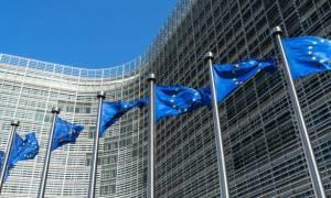 Εκλογές 2015 – Deutsche Welle: Καμία αγωνία για το εκλογικό αποτέλεσμα