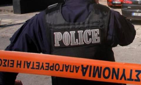 Πυροβολισμοί στα Άνω Λιόσια με δύο τραυματίες
