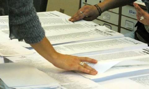 Εκλογές 2015: Τι ισχύει για τα μέλη των εφορευτικών επιτροπών