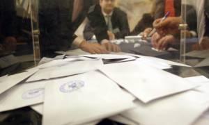Εκλογές 2015 – Δημοσκοπήσεις: Εκλογική κούρσα που θα κριθεί στο photo finish