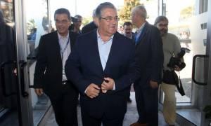 Εκλογές 2015 – Κουτσούμπας: Το ΚΚΕ η μόνη πραγματική ελπίδα