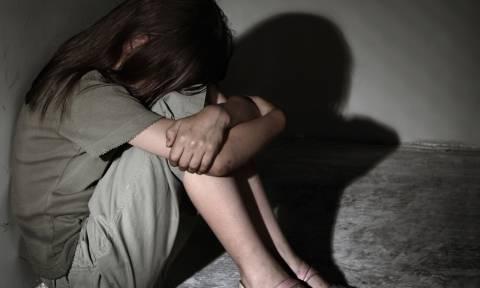 Αυτός είναι ο 37χρονος που βίασε 12χρονη στην Καβάλα (pics)