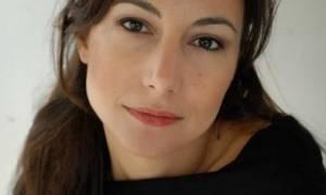 Βιολέττα Γύρα: Κάθε παράσταση είναι μοναδική και αναπάντεχη για θεατές και ηθοποιούς