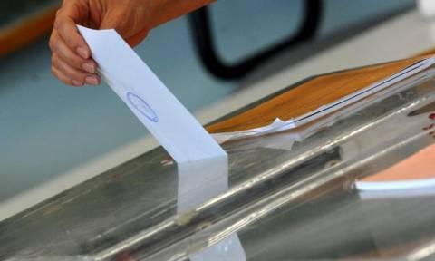 Εκλογές 2015: Τι ισχύει εάν δεν πάω να ψηφίσω;