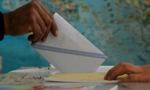 Αποτελέσματα εκλογών 2015: Δείτε online το χάρτη του εκλογικού σας τμήματος