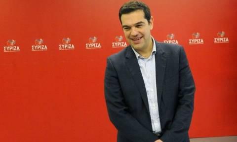 Τσίπρας στο Sky Italia: Όλα θα εξαρτηθούν από το ποσοστό