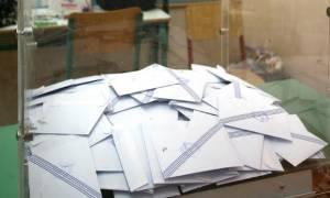 Αποτελέσματα εκλογές 2015: Στις 21.00 η ασφαλής εκτίμηση του εκλογικού αποτελέσματος