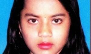 Χαμόγελο του Παιδιού: Εξαφανίστηκε 15χρονη από την περιοχή των Αχαρνών (photo)