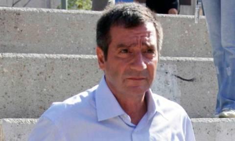 Στους Αμπελόκηπους θα ψηφίσει ο δήμαρχος Αθηναίων Γ. Καμίνης